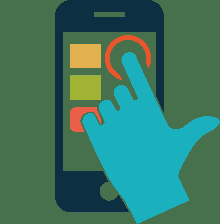 MobileDoktor